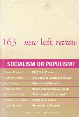 Norman geras post marxism pdf download